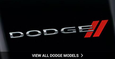 Build & Price New Dodge